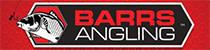 barrs angling