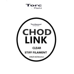Chod link