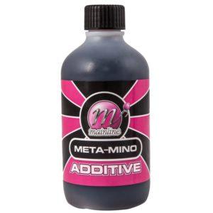 mainline additive meta mino 250ml 1