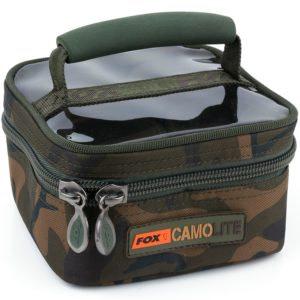 Fox Camolite 6 Glug Pot Case 3 1