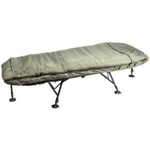 nash indulgence 4 season sleep system ss4 1