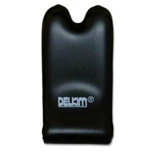 delkim coloured hard case 3