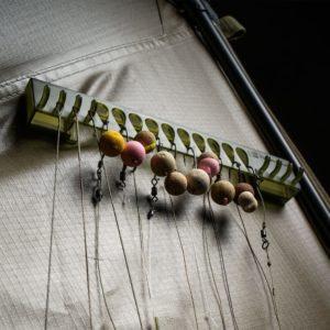 hangman rig rack 1