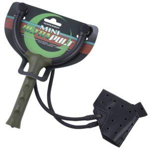 gardner ultrapult mini catapult