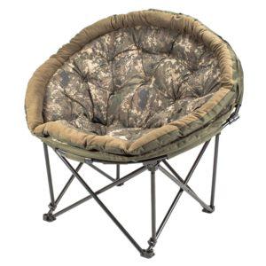nash indulgence moon chair 2020