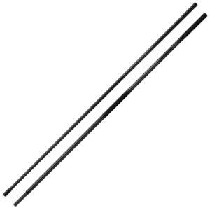 Fox Horizon X Distance Baiting Pole 1 1