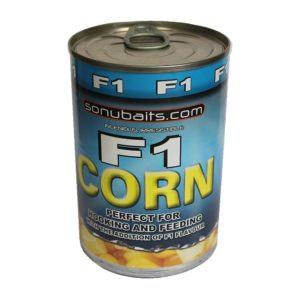f1 corn 2