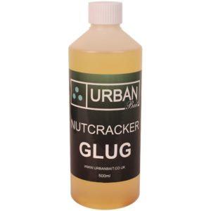 Urban Baits Nutcracker 500ml Glug