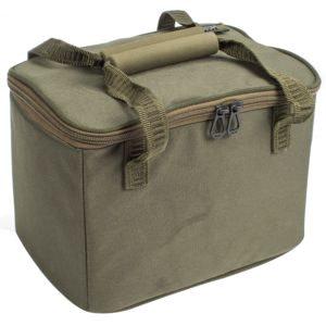 nash brew kit bag 1
