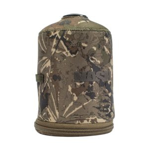nash subterfuge gas canister pouch 1