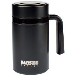 nash tackle thermal mug 1 1