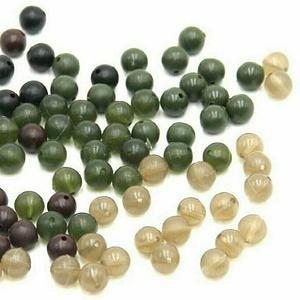 mixed Carp beads