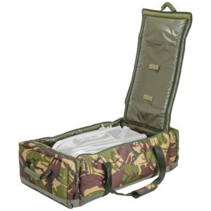 Saber DPM Medium Boat Bag 1 1