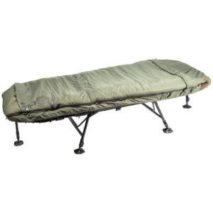 nash indulgence 4 season sleep system ss4 wide 2