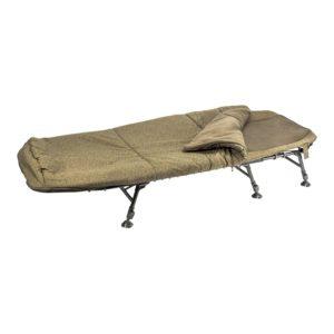 nash tackle sleep system t9480
