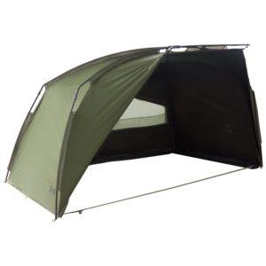 Sonik AXS Shelter