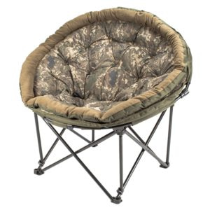 nash indulgence moon chair 2020