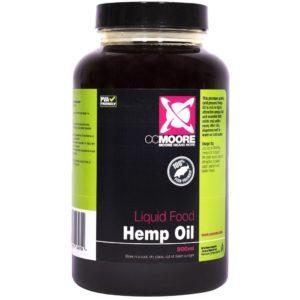 cc moore 500ml hemp oil 2 1