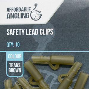 Safety Lead Clips NO BG