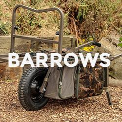 Barrows and Trolleys
