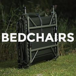 Bedchairs