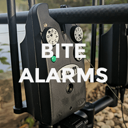 Bite Alarms