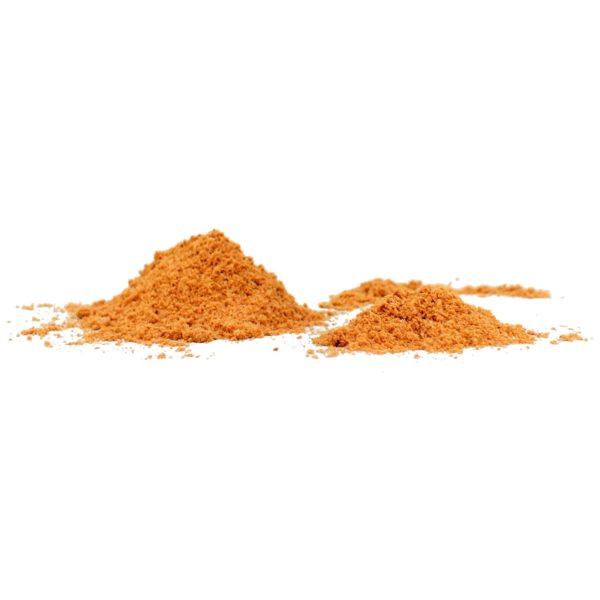 sticky baits krill powder 1