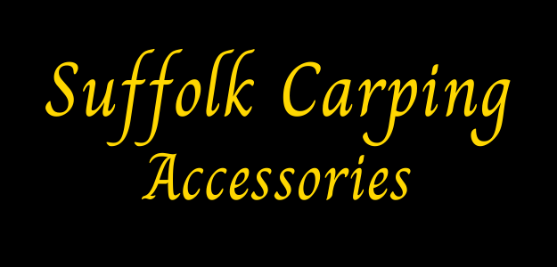 Suffolk Carping Accessories