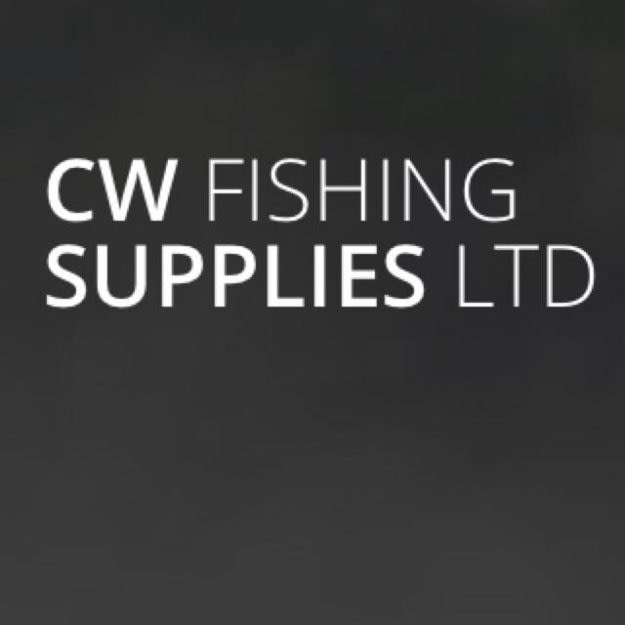 CW Fishing