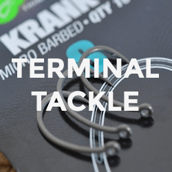 buy carp terminal tackle
