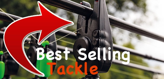 BestSellingTackle