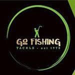 Go Fishing Tackle
