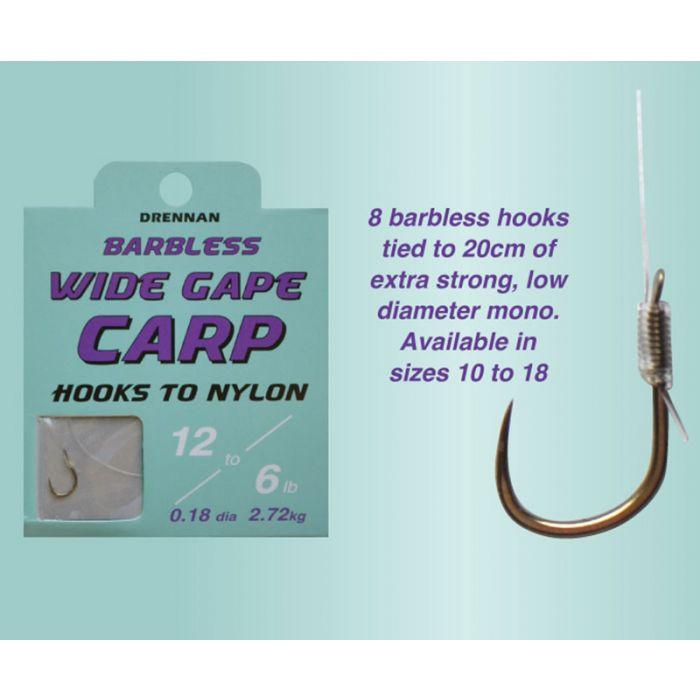 12oz salmon rockfish dart eel needlefish fishing lure jig no hook 3167