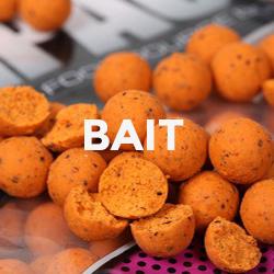 buy carp bait