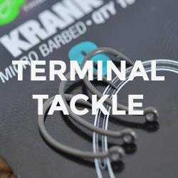buy carp terminal tackle